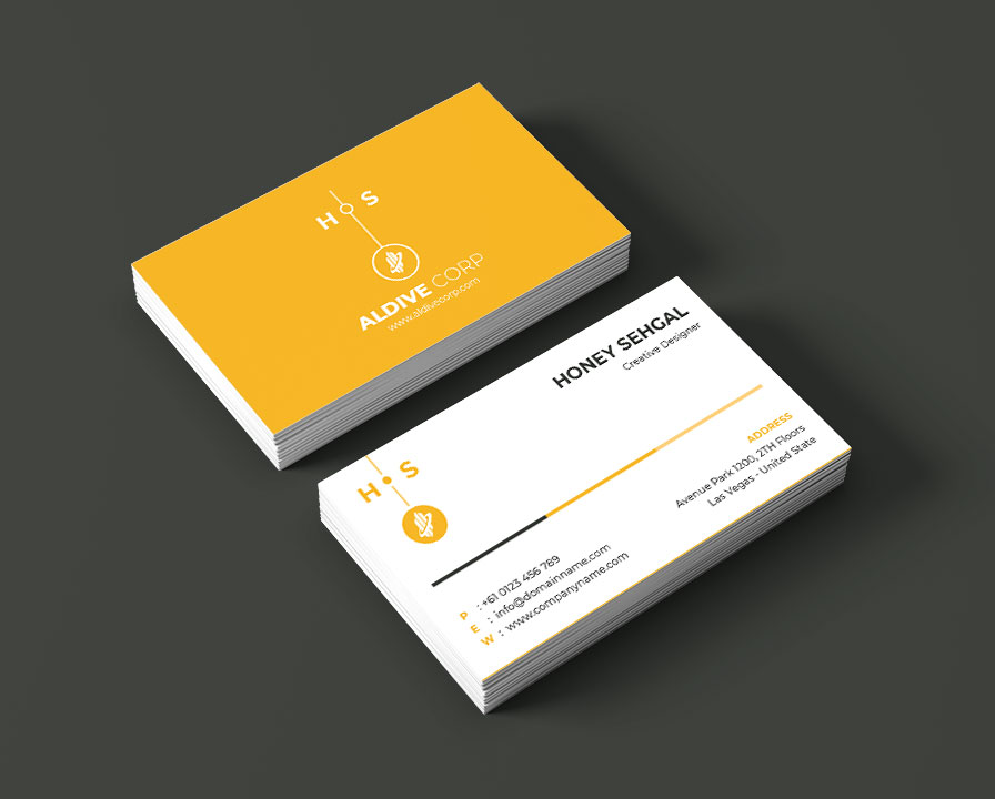 business-card-template-08