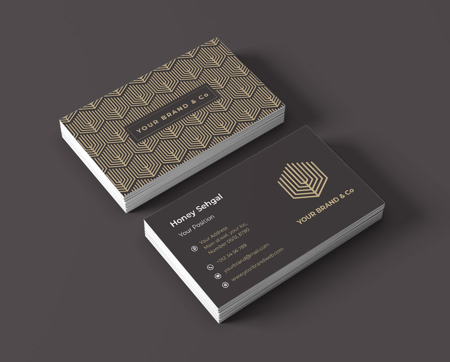 business-card-template-02