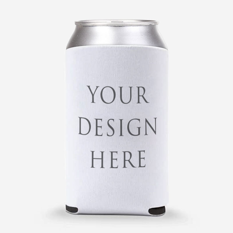 Custom Design Stubby Holders