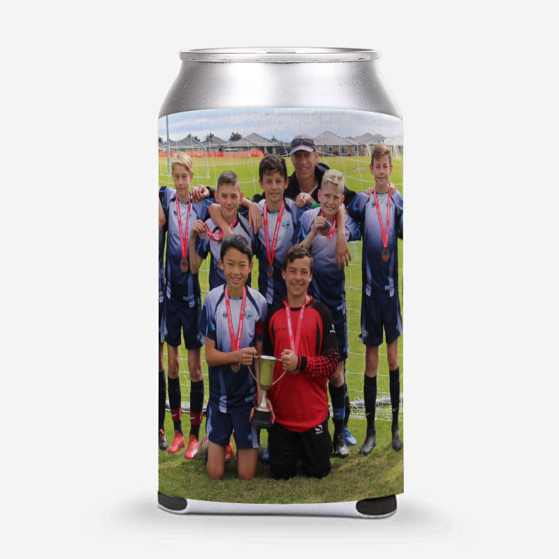 Stubby Holders for Sports