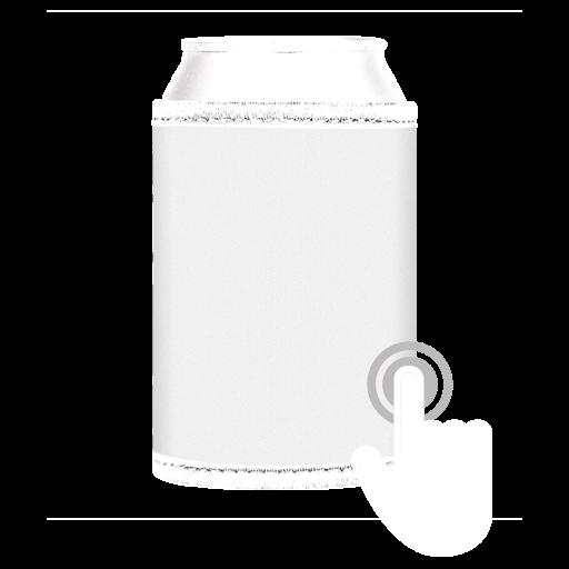 stubby holders icon