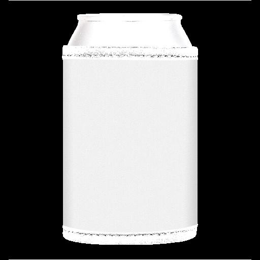 custom stubby holders icon