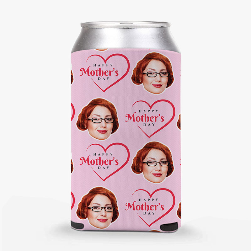 Mother's Day Stubby Holders